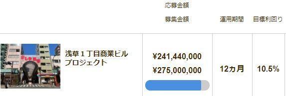f:id:investment-totty:20210511053928j:plain