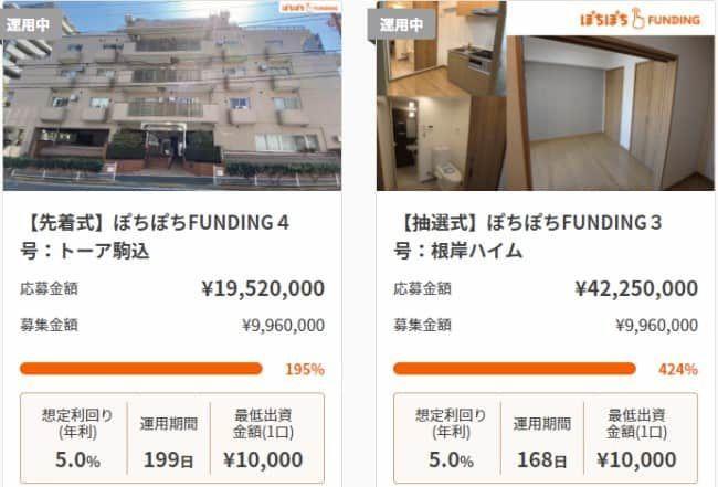 f:id:investment-totty:20210526160334j:plain