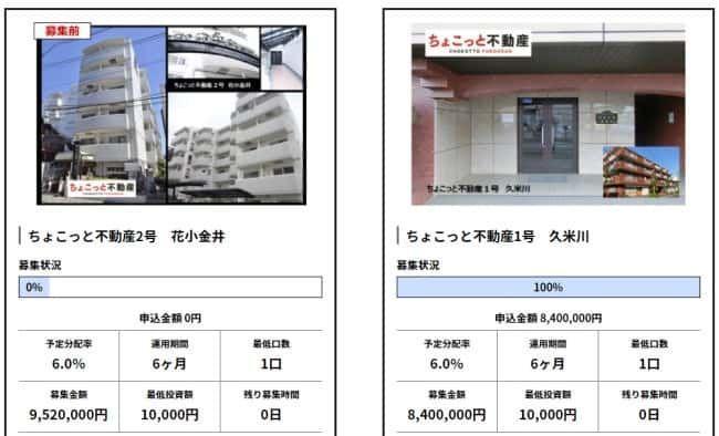 f:id:investment-totty:20210528162507j:plain