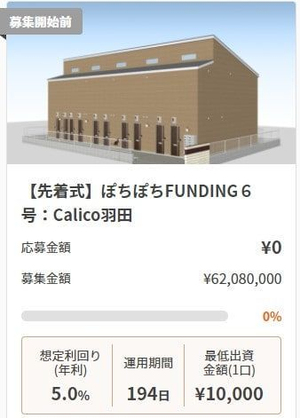 f:id:investment-totty:20210722104617j:plain
