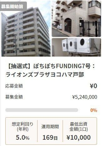 f:id:investment-totty:20210922054527j:plain