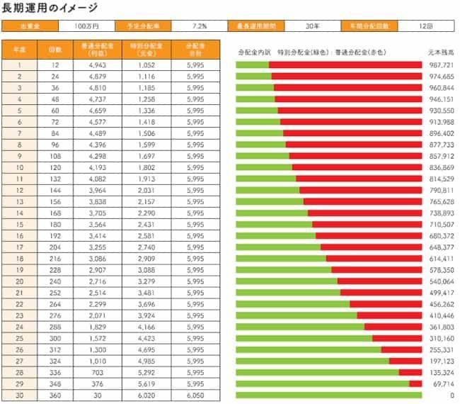 f:id:investment-totty:20210929065106j:plain