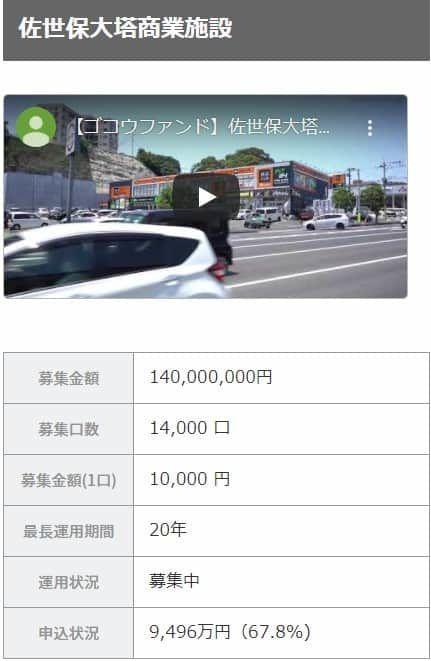 f:id:investment-totty:20211011115457j:plain
