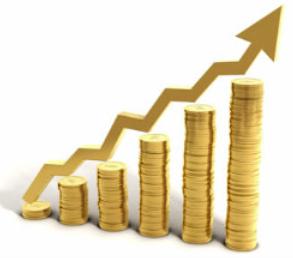 f:id:investmentblog:20170212160659p:plain