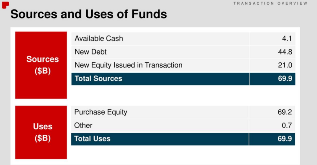 f:id:investmentblog:20171210113600p:plain