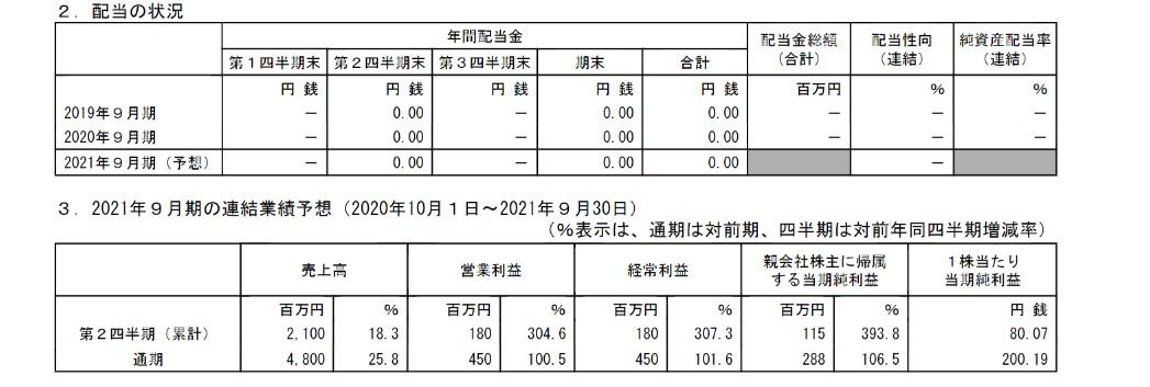 f:id:investmentjp:20201113005141j:plain