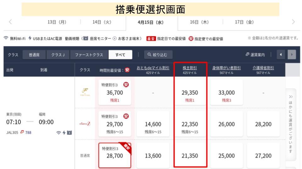 f:id:investor19:20200406223939p:plain