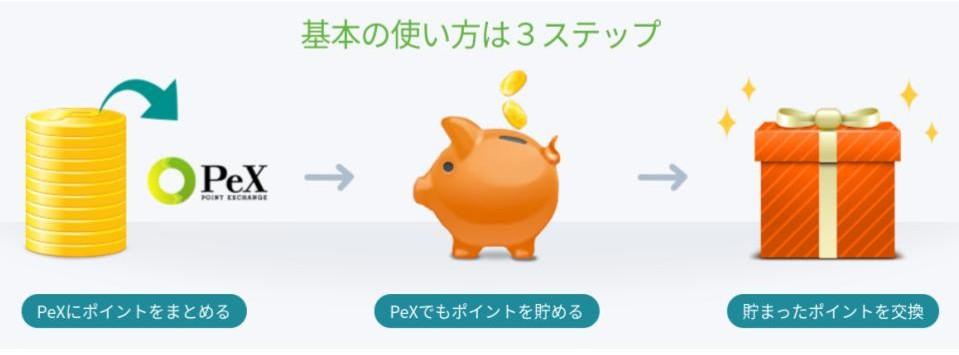 f:id:investor19:20200627142451j:plain