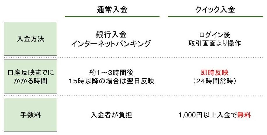 f:id:investor19:20201011150439j:plain