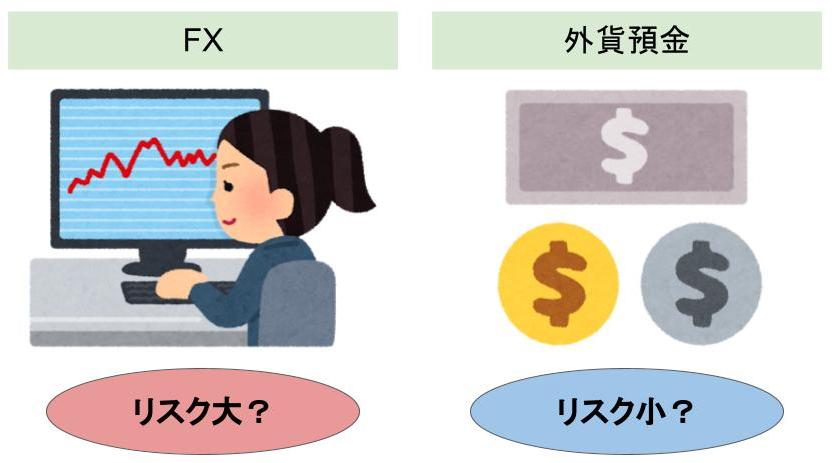 f:id:investor19:20210418225350j:plain