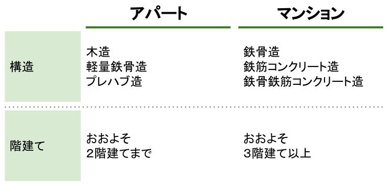 f:id:investor19:20210521161740j:plain