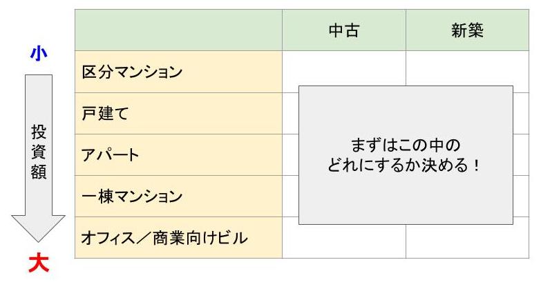 f:id:investor19:20210530151835j:plain