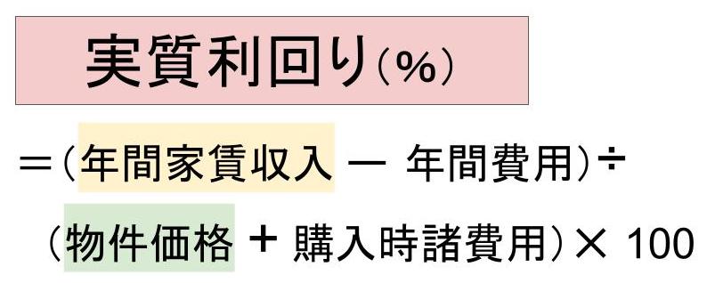 f:id:investor19:20210620145814j:plain