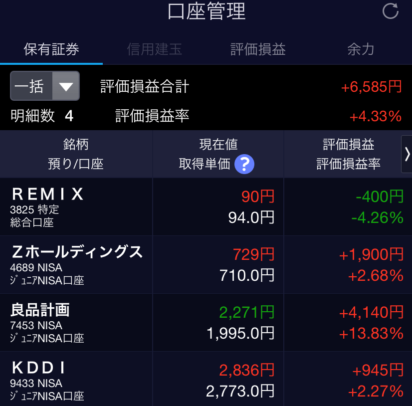 f:id:investorT:20201027154230p:plain
