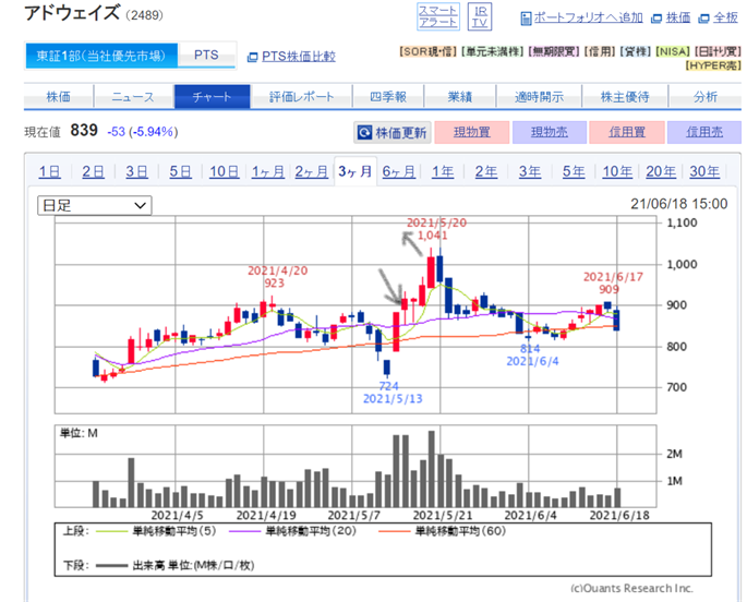 f:id:investor_1995:20210619142353p:plain