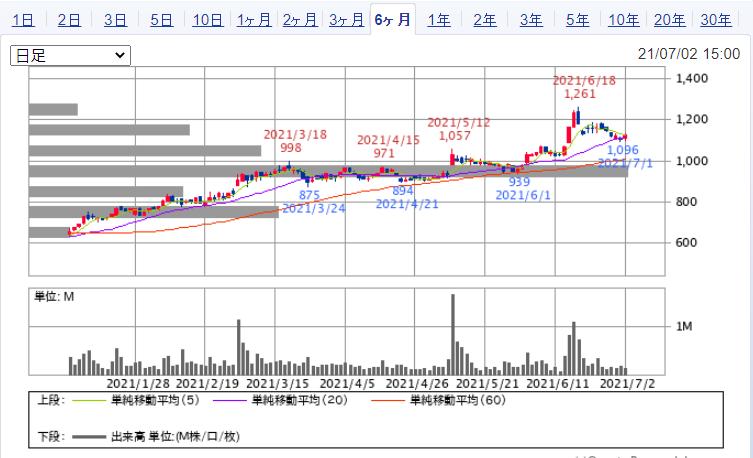 f:id:investor_1995:20210704115414p:plain