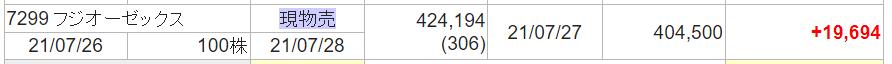 f:id:investor_1995:20210811201621p:plain
