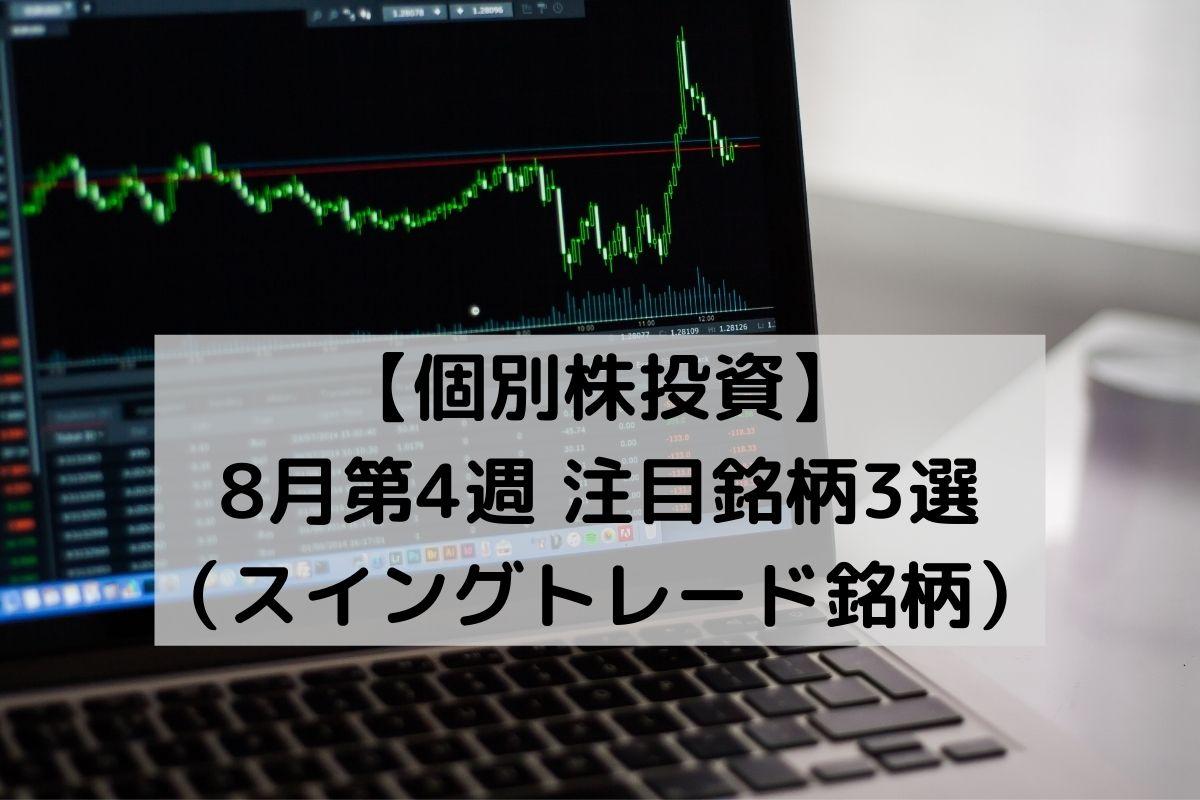 f:id:investor_1995:20210823230455j:plain