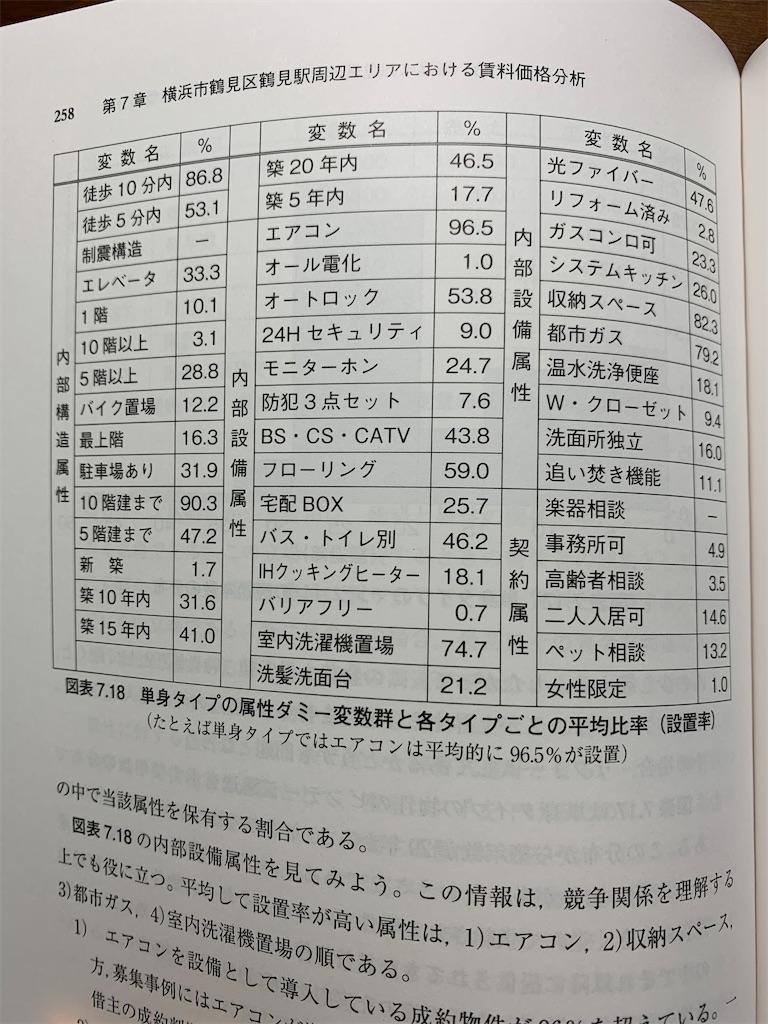 f:id:investor_tanuki:20210116155727j:image