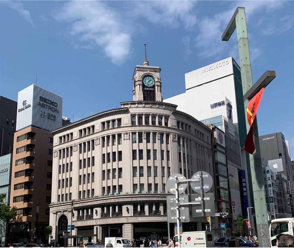 f:id:investor_tanuki:20210410153239j:image