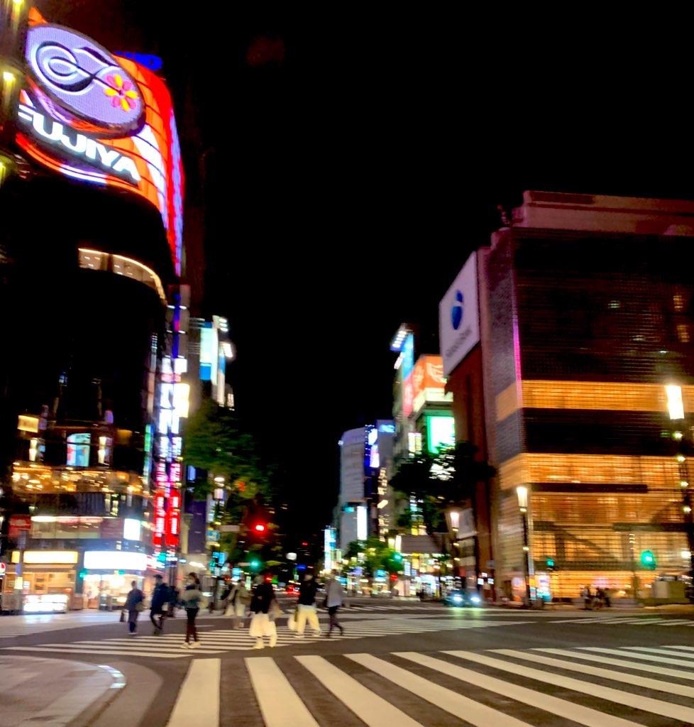 f:id:investor_tanuki:20210505213508j:image