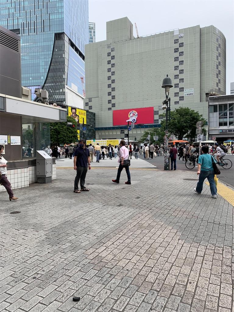 f:id:investor_tanuki:20210509220531j:image