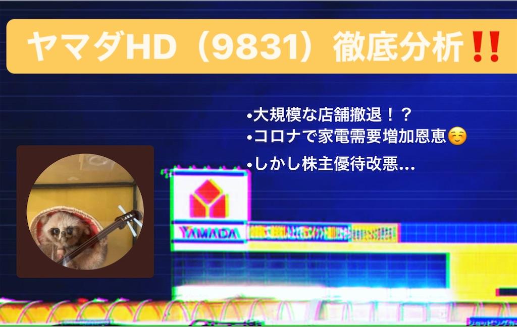 f:id:investor_tanuki:20210529232427j:image