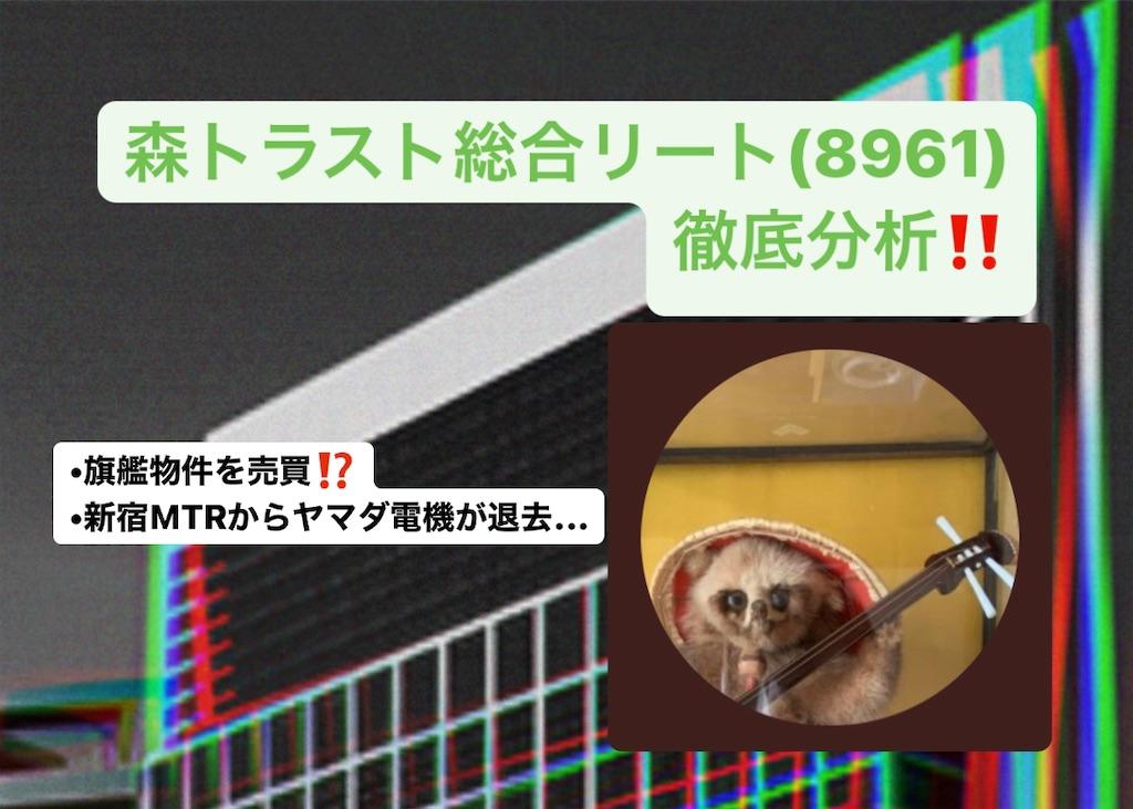 f:id:investor_tanuki:20210603170256j:image