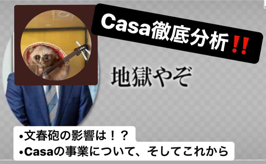 f:id:investor_tanuki:20210609232723j:image