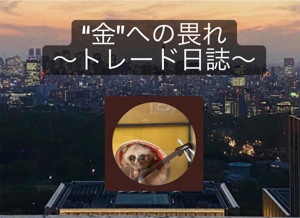 f:id:investor_tanuki:20210611224922j:image