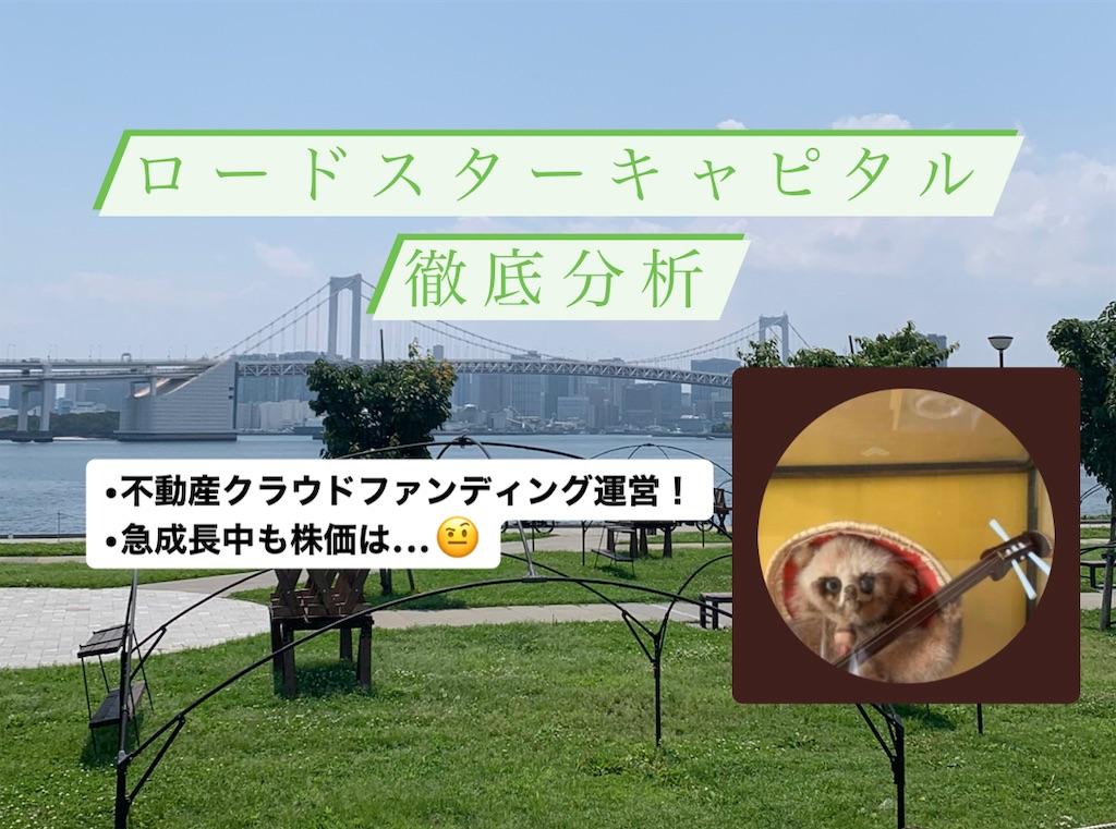 f:id:investor_tanuki:20210613161113j:image