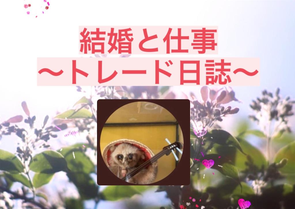 f:id:investor_tanuki:20210626224840j:image