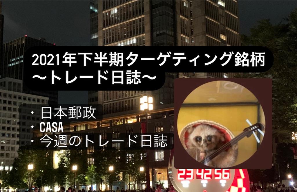 f:id:investor_tanuki:20210704005906j:image
