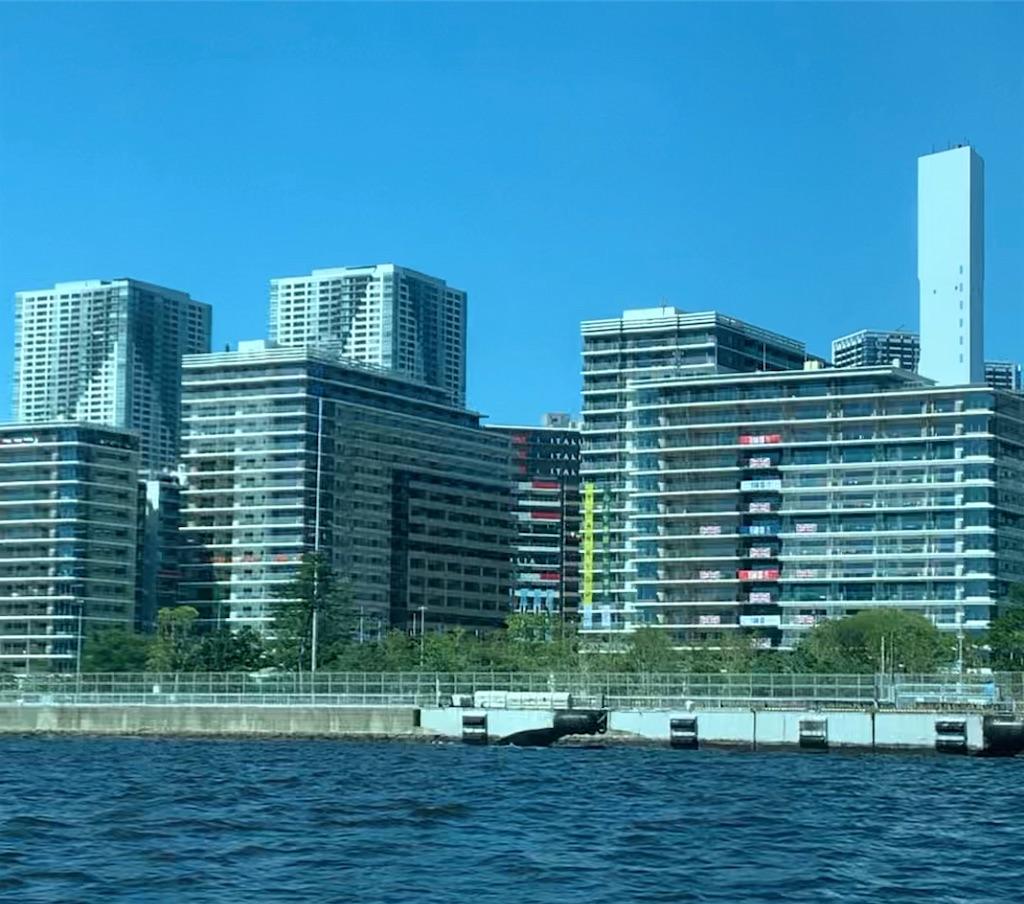 f:id:investor_tanuki:20210719181755j:image
