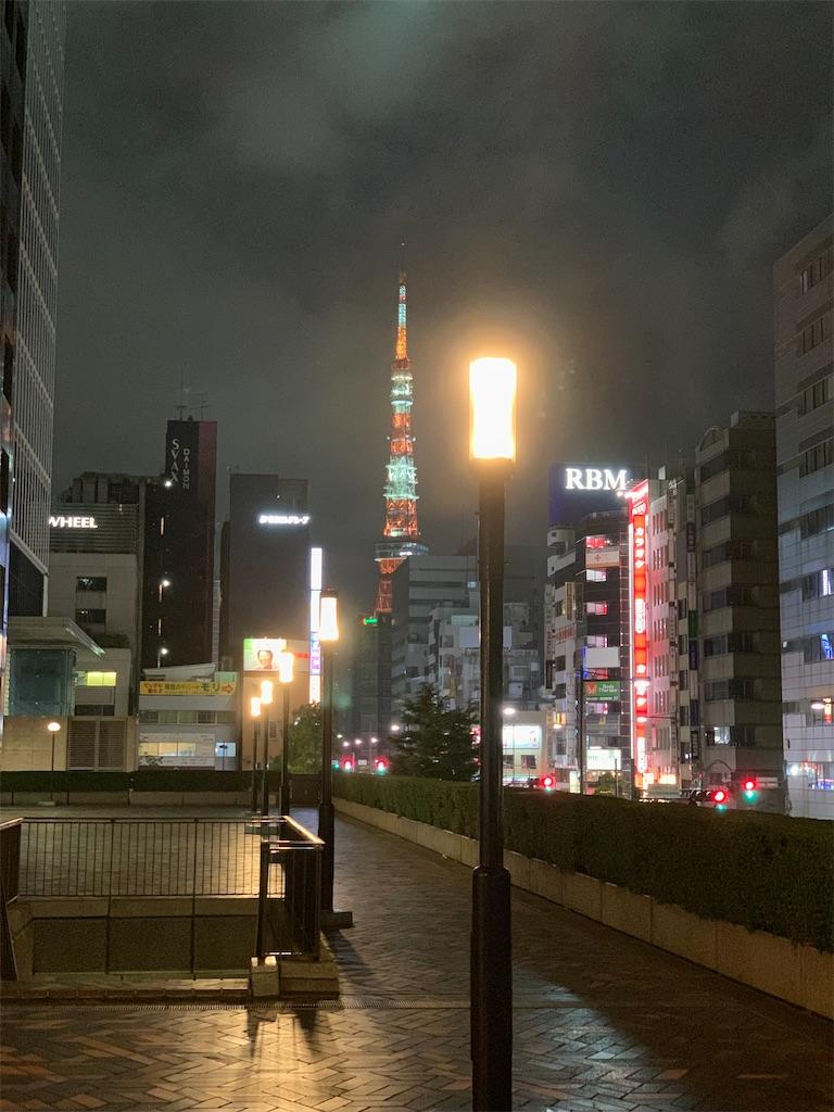 f:id:investor_tanuki:20210816133710j:image