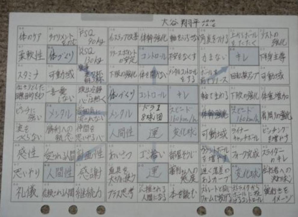 f:id:investor_tanuki:20211003165815p:plain