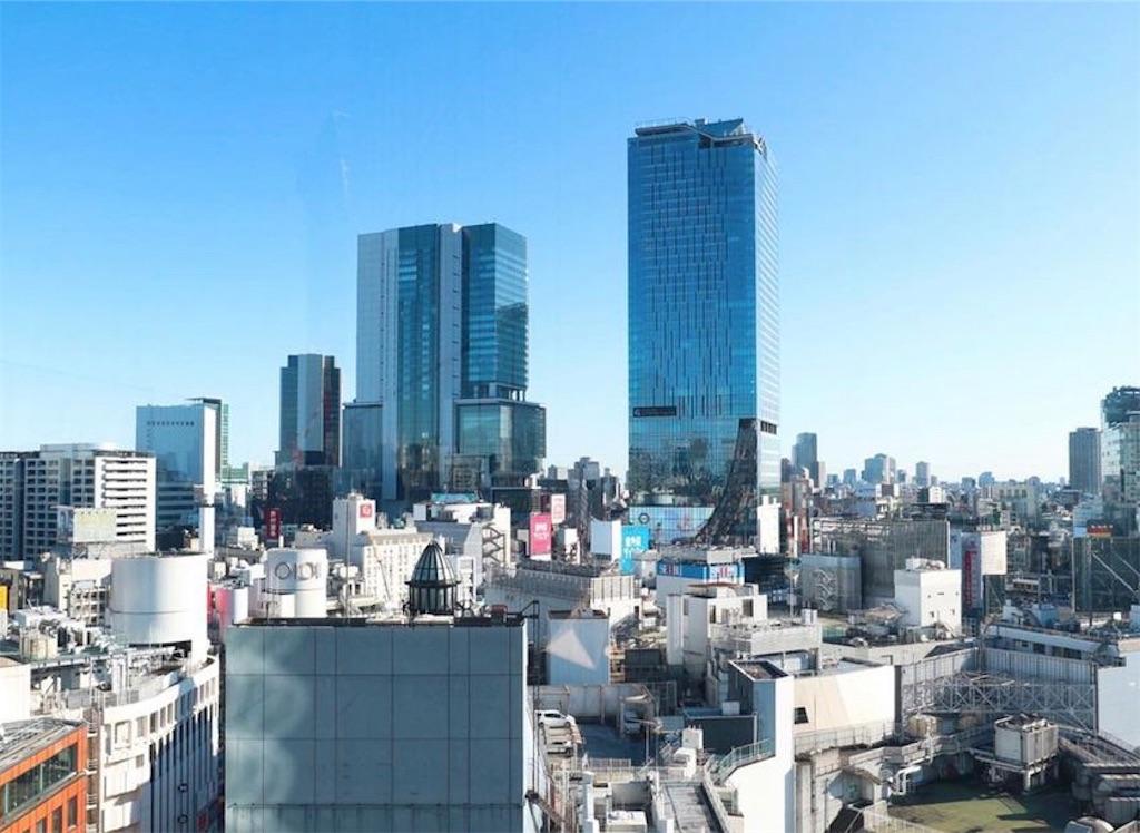 f:id:investor_tanuki:20211010173037j:image