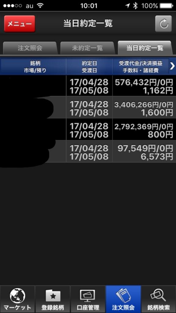 f:id:investortak:20170428101131j:plain