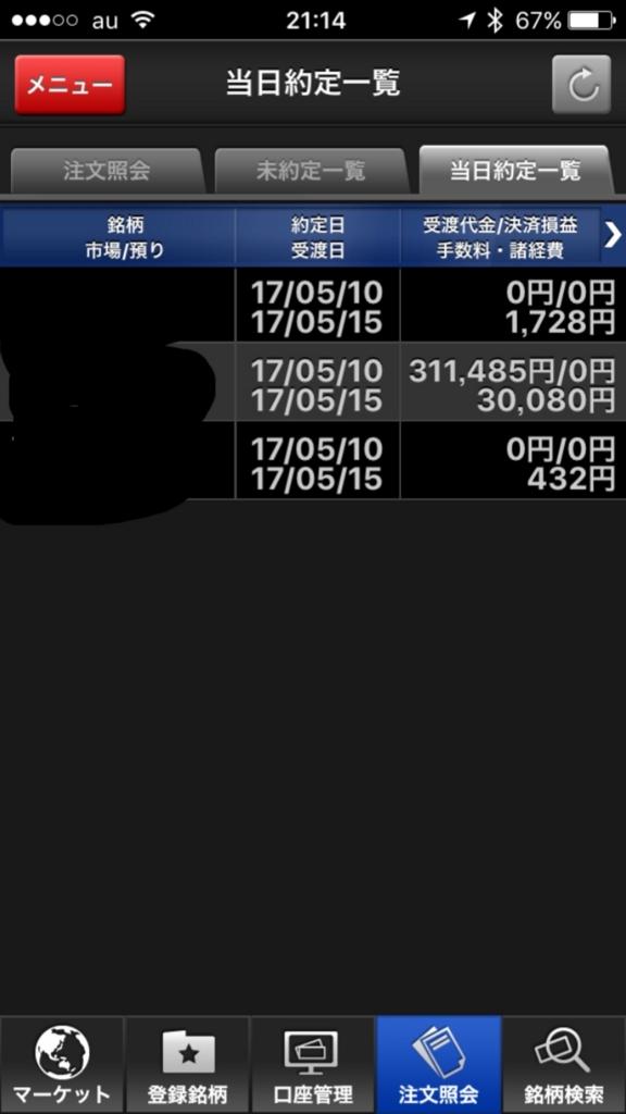 f:id:investortak:20170510212133j:plain