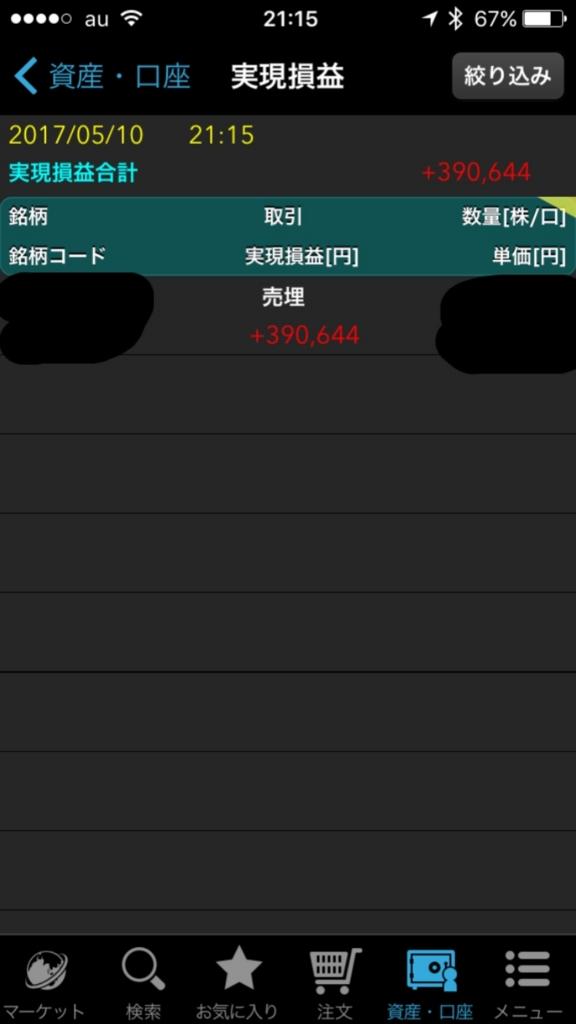 f:id:investortak:20170510212156j:plain