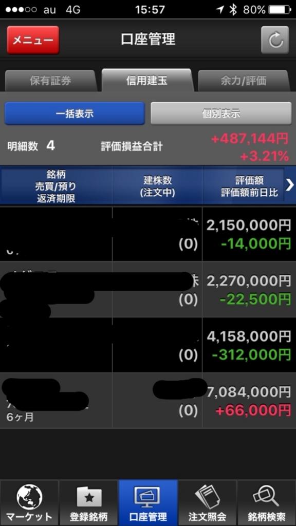 f:id:investortak:20170705160703j:plain