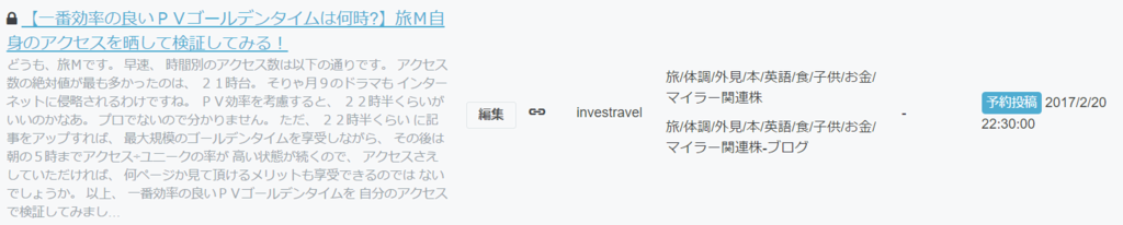 f:id:investravel:20170220103413p:plain