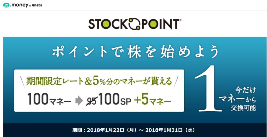 f:id:investravel:20180123203332p:plain