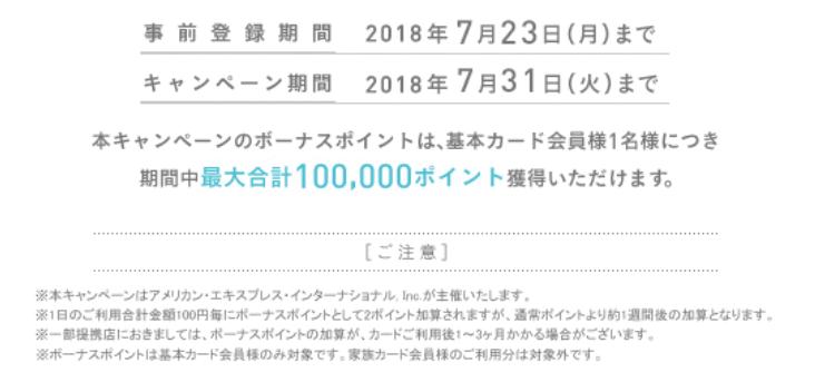 f:id:investravel:20180201123024p:plain