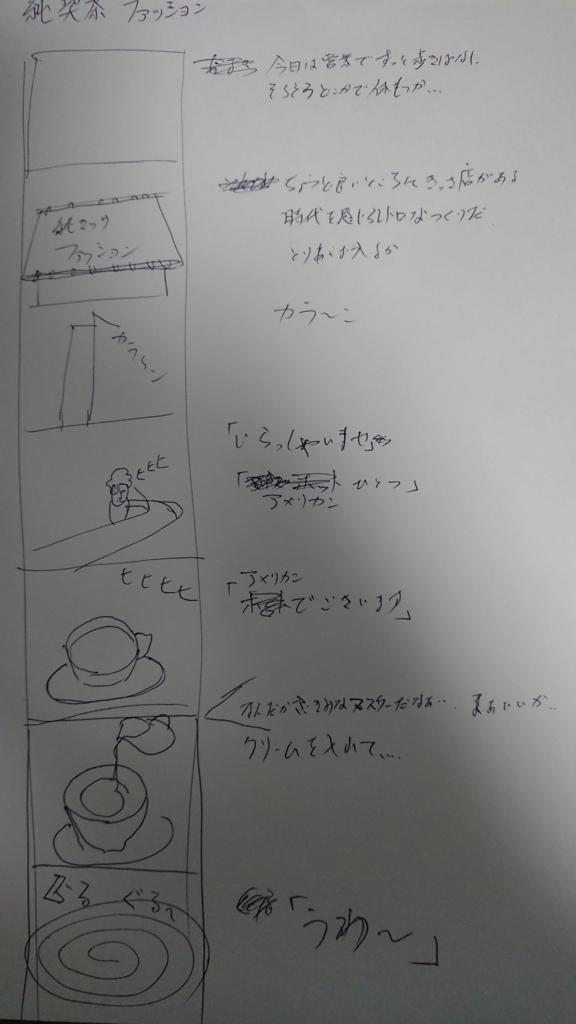 f:id:inwan:20180211163216j:plain