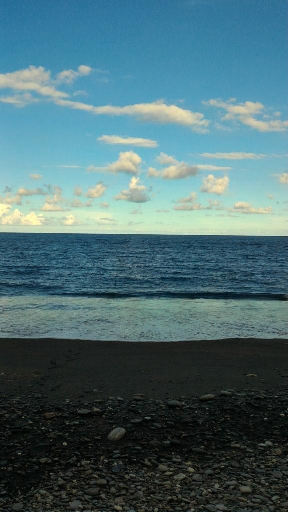 f:id:inwater:20170716173851j:plain