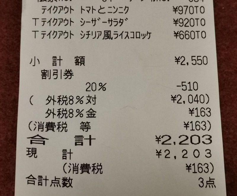 f:id:inzai-papa:20210207041045j:plain