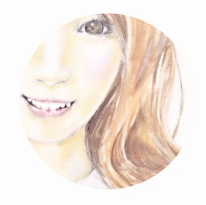 f:id:ioriyuki:20171214035127j:plain