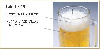f:id:iosaka:20180220085423j:plain