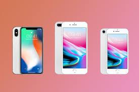 f:id:iphone-ios-news:20170914143435j:plain